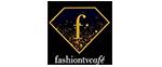 Fashiontvcafe